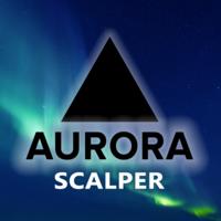 AuroraScalper EA