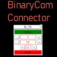 BinaryComConnector