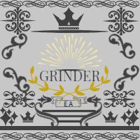 Grinder EA