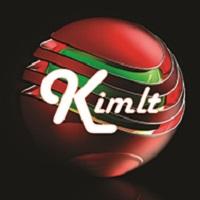 Kimlt