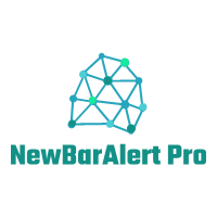 New Bar Alarm Pro