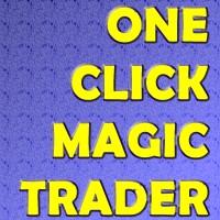 OneClickMagicTrader