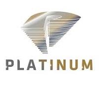 Platinum FX