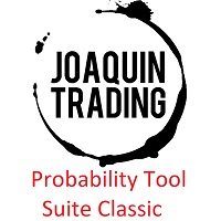 Probability Tool Suite Classic