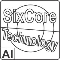 SixCore Technology