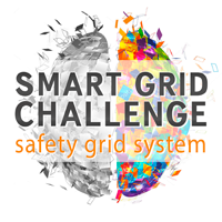 Smart Grid Challenge