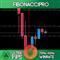 Ultra Advanced FibonacciPro