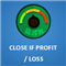 Close if Profit Loss Demo