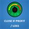 Close if Profit Loss Pro