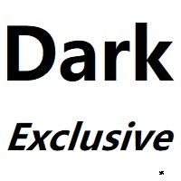 Dark Exclusive