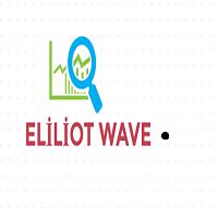 Elliot wave