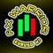 Fx Warrrior EURUSD h1