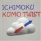 Ichimoku KumoTwist