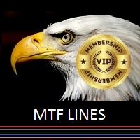 MTF Lines