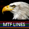 MTF Lines PRO