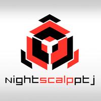 NightScalpPTJ