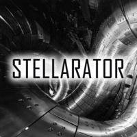 Stellarator EA