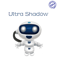 Ultra Shadow