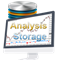 Analysis Storage
