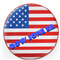 Dow Jones Futures EA Scalper and Hedge