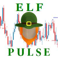 Elf Pulse