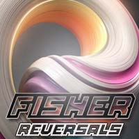 Fisher Reversals