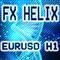 FX Helix EURUSD