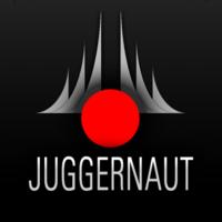Juggernaut EA