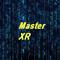 Master XR