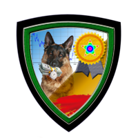 Military Dog SARMY
