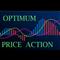 Optimum Price Action