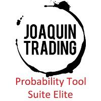 Probability Tool Suite Elite