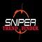 Sniper Trend Finder