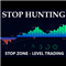 Stop Hunting EA