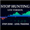 Stop Hunting Lite
