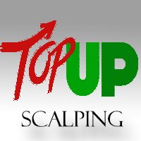 Top UP scalping
