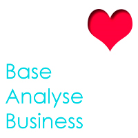 Base Analyse Business