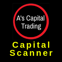 Capital Scanner