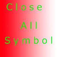 Close All Symbol