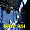 Grid RSI MT5