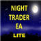 Night Trader EA Lite