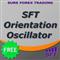 SFT Orientation Oscillator