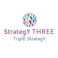 StrategY THREE