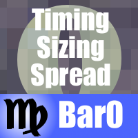 Bar0TimeSpread