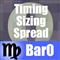 Bar0TimeSpread
