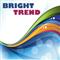 BrightTrend