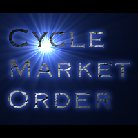 CycleMarketOrder