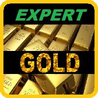 Expert gold x