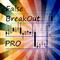False BreakOut PRO