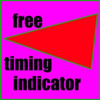 Free Timing
